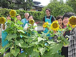 グリーンコープ災害支援センター(熊本県熊本市)